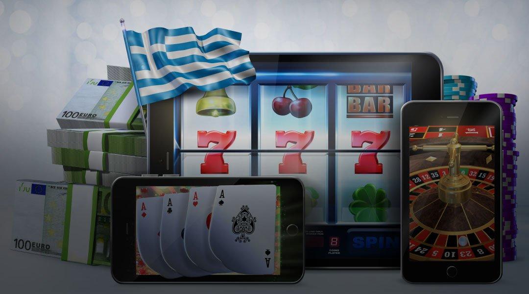 Στοιχηματικές Εταιρίες στην Ελλάδα