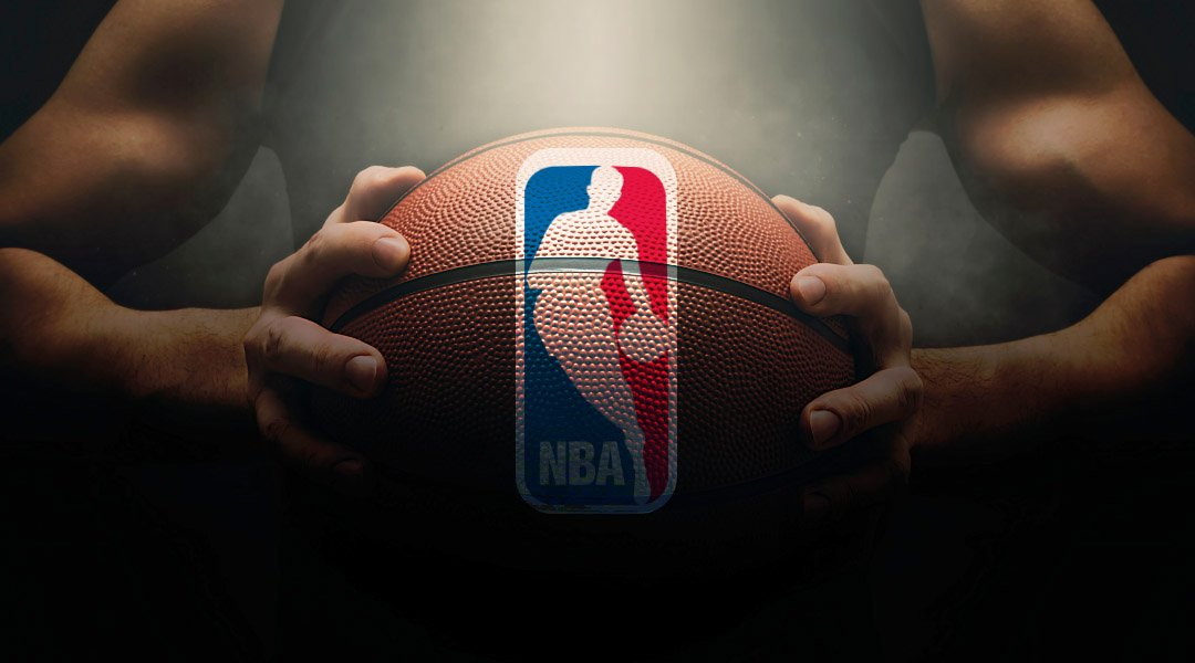 NBA αποτελέσματα, πρόγραμμα