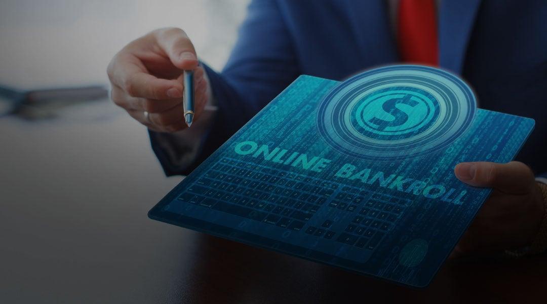 Bankroll Management - Διαχείριση κεφαλαίου