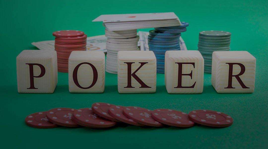 Ονλάιν πόκερ σε στοιχηματικές εταιρίες - Tips, συμβουλές
