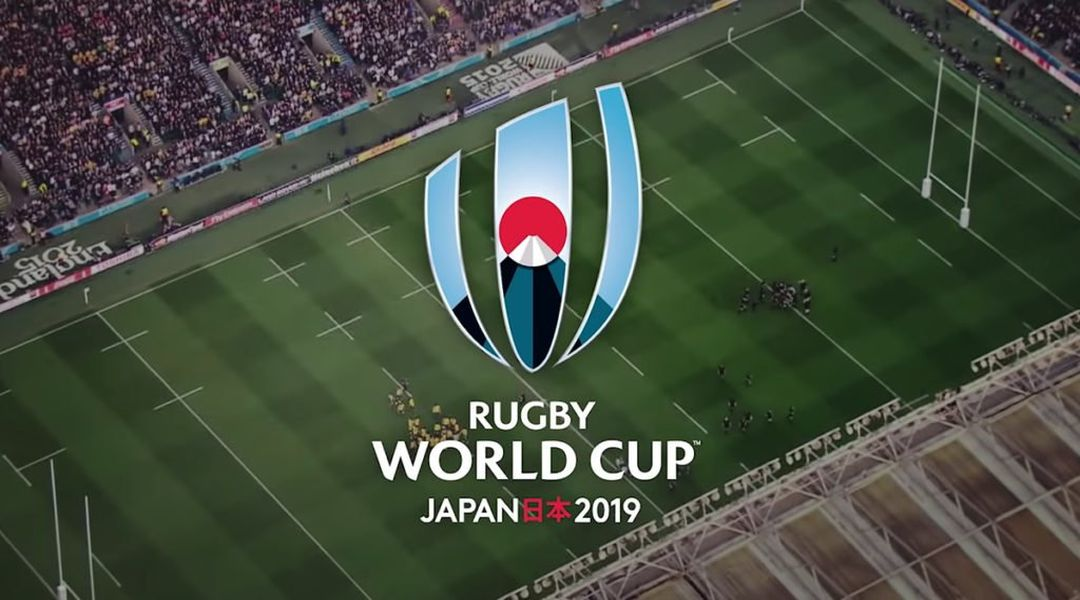 Rugby World Cup - Παγκόσμιο Κύπελλο Ράγκμπι - Στοίχημα