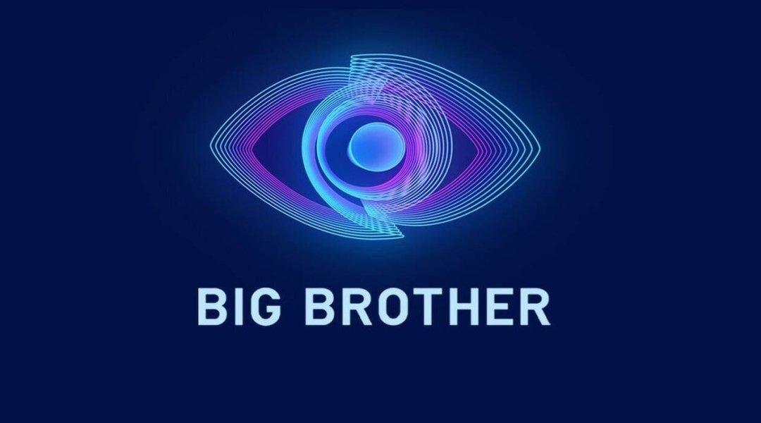 Στοίχημα Big Brother 2020