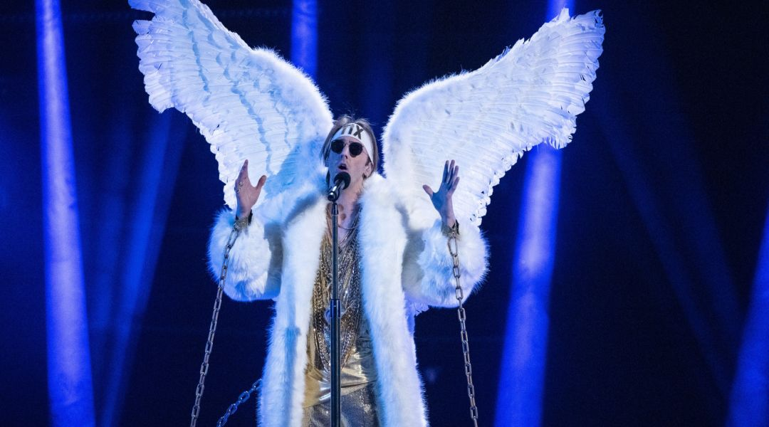 Προγνωστικά Eurovision