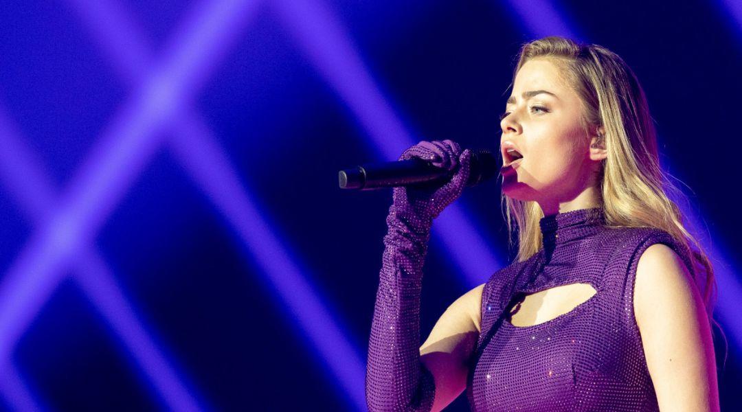 Προγνωστικά Eurovision 2021