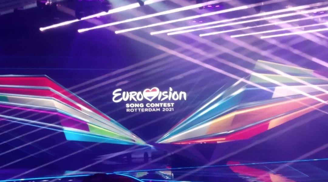 eurovision 2021 final