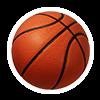 Basket Blog