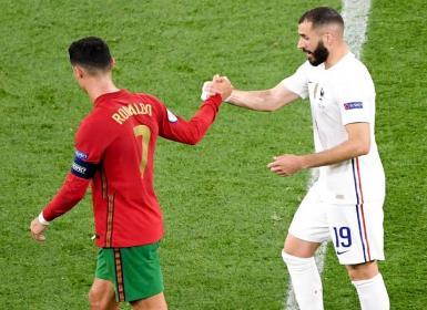 Προγνωστικά Euro 2020