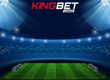 Kingbet League