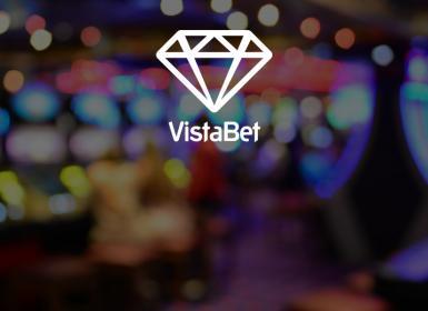 Casino Vistabet