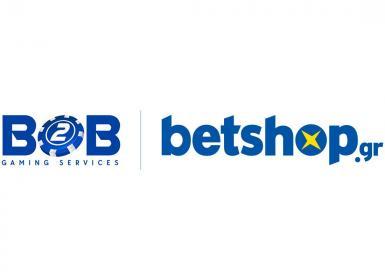 Betshop.gr αδεια