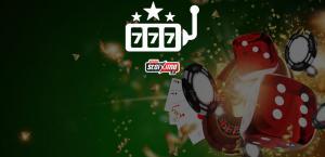 Pame Stoixima Casino
