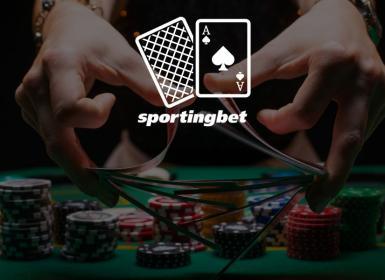 Casino Sportingbet