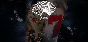 Casino Stoiximan