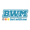 Betwithme